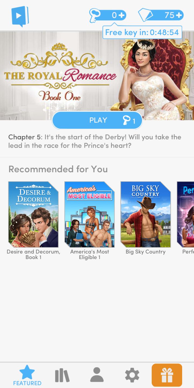 Storyz Premium Apk Free