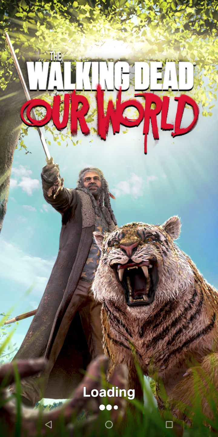 twd our world hack download