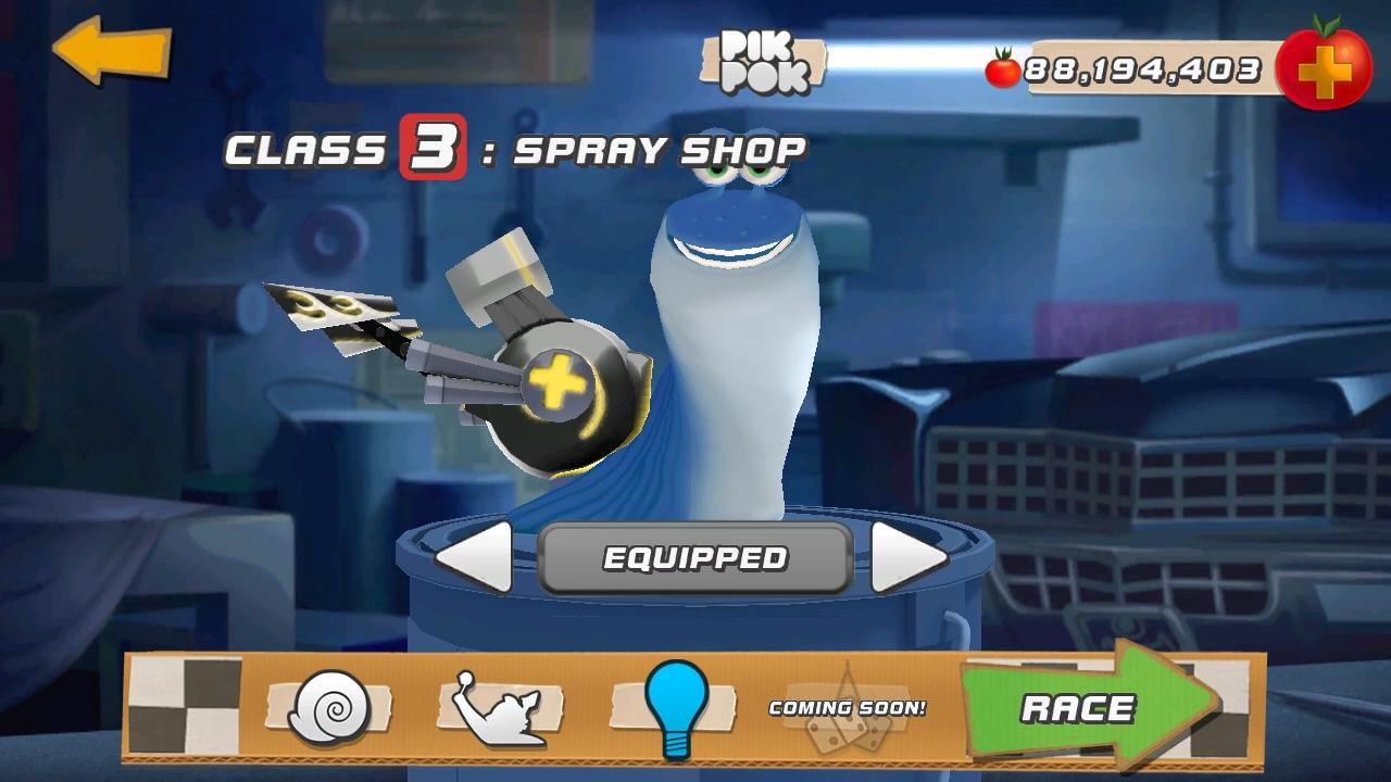Turbo FAST Mod apk download - Pikpok Turbo FAST Mod Apk 2 1 20