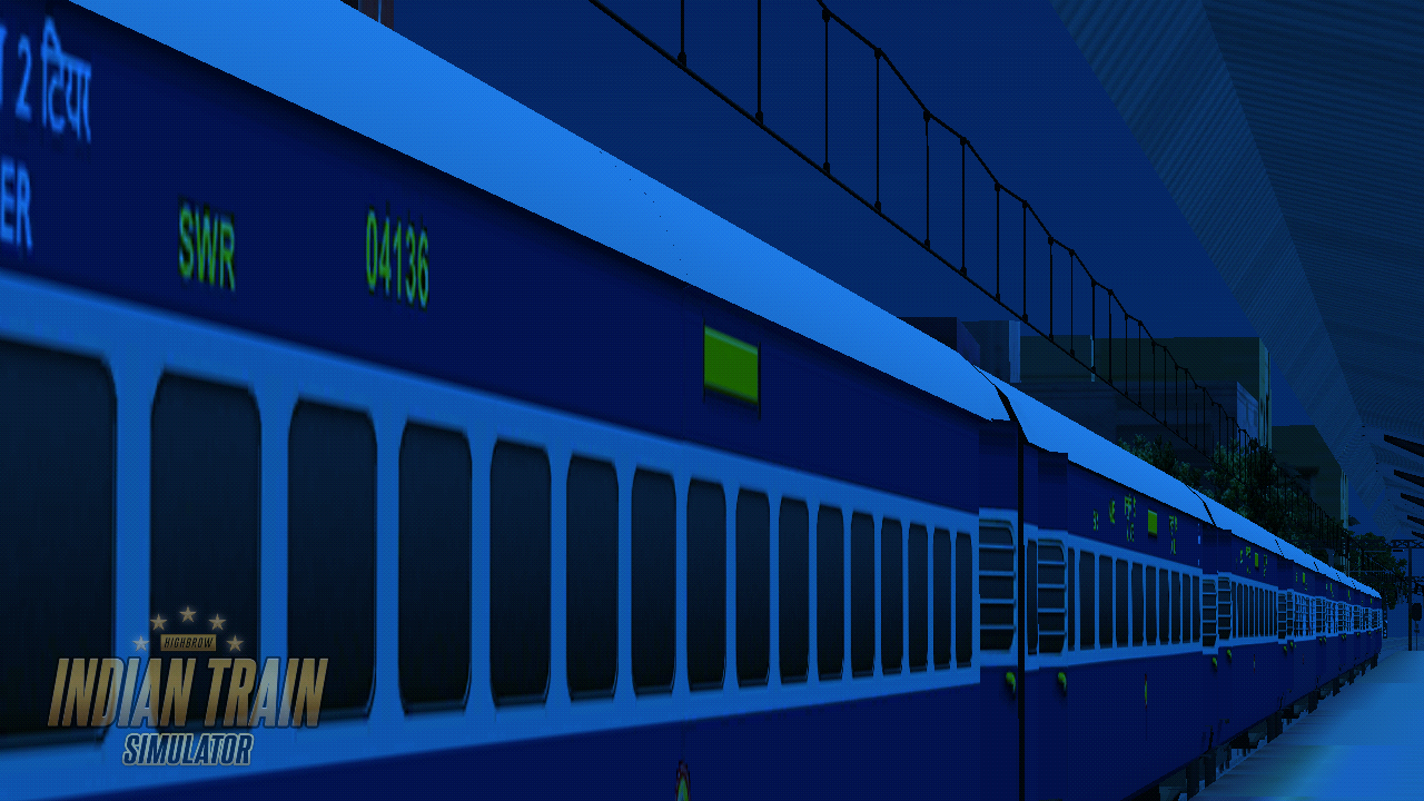 Trainz Simulator Mod apk download - N3v Games Pty Ltd Trainz