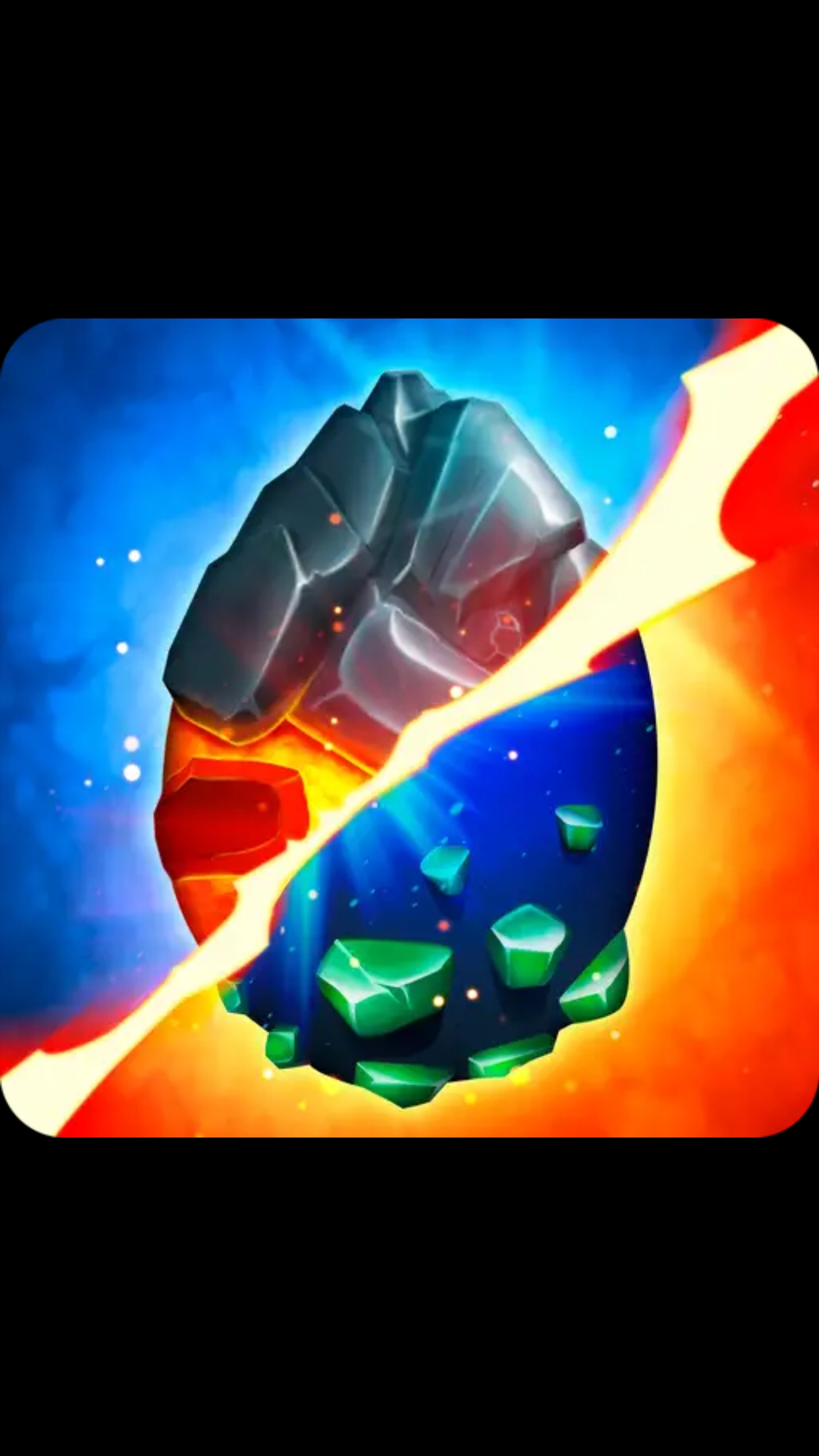Slugterra: Slug it Out! Mod apk download - Epic Story Interactive
