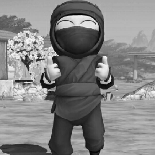 SAS: Zombie Assault 3 Mod apk download - Ninja Kiwi SAS: Zombie