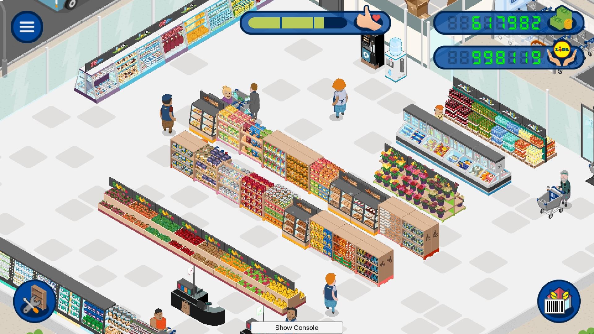 My Lidl Shop Mod apk download - Lidl Digital International Gmbh Amp
