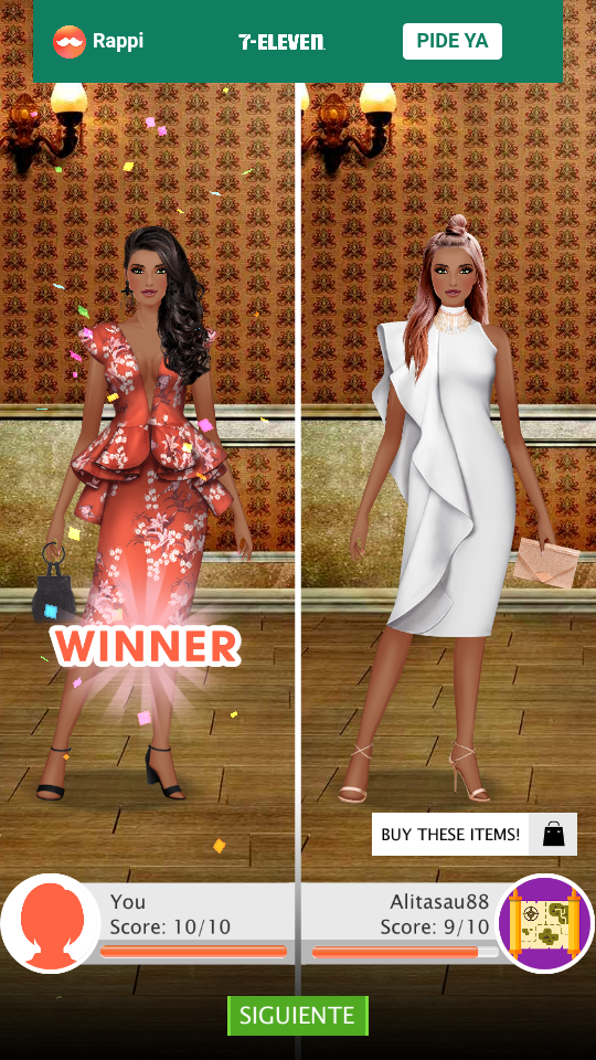 International Fashion Stylist Model Design Studio Mod Apk Download Games2win Com International Fashion Stylist Model Design Studio Mod Apk 4 5 Free For Android