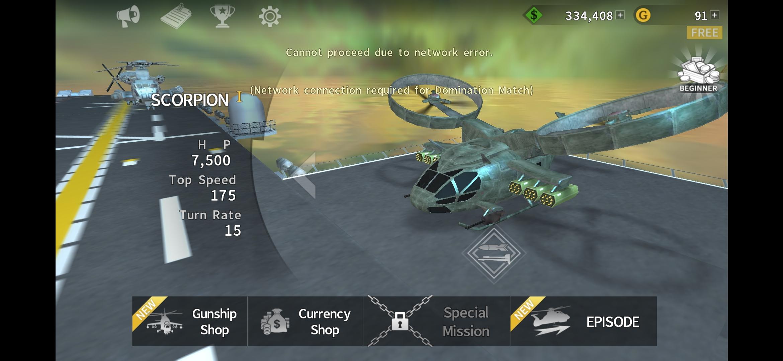 GUNSHIP BATTLE - Helicopter 3D (Mod) v1.8.5 [Msi8.Store] Mod apk تحميل - GUNSHIP  BATTLE - Helicopter 3D (Mod) v1.8.5 [Msi8.Store] Mod Apk 2.5.60 [شراء  مجاني][تسوق مجاني] مجانا لالروبوت.