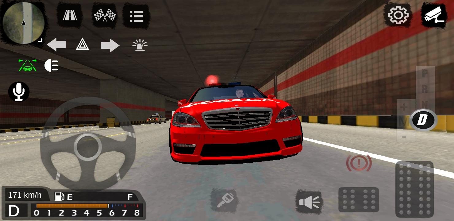 Real Car Parking 3d Mod Apk Download Olzhass Real Car Parking 3d