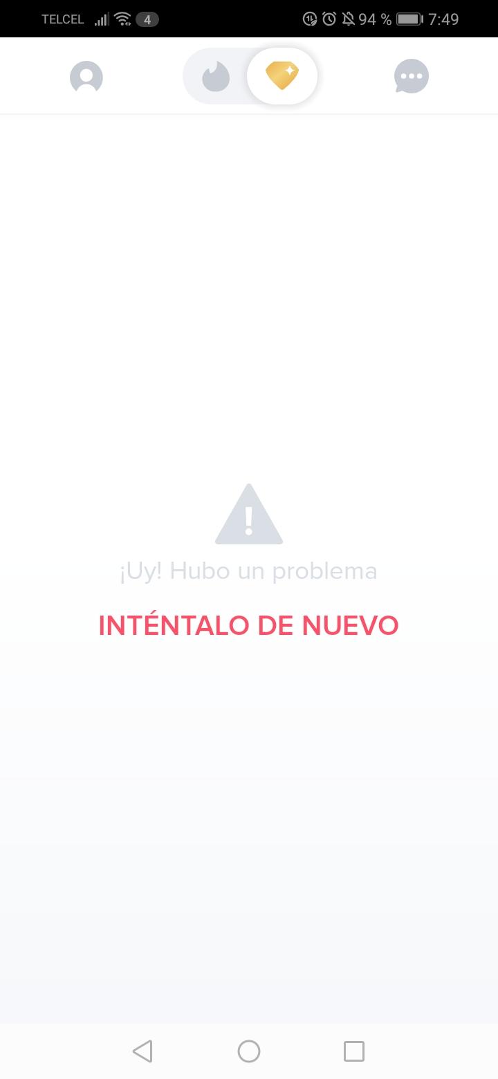 Tinder Mod apk download - Tinder Tinder Mod Apk 10 1 0