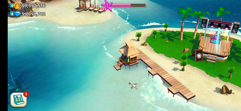FarmVille 2: Tropic Escape Mod apk download - Zynga FarmVille 2