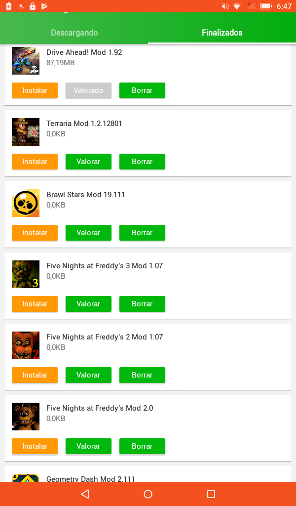 Terraria Mod apk download - Terraria Mod Apk 1 2 12801 [Free