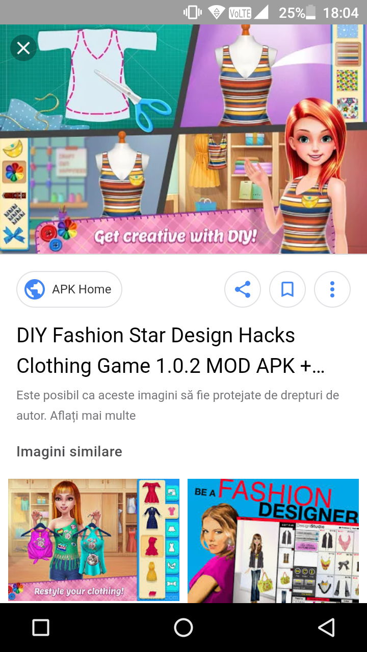 Diy Fashion Star Design Hacks Clothing Game Mod Apk Download Coco Play By Tabtale Diy Fashion Star Design Hacks Clothing Game Mod Apk 1 2 3 Free For Android